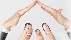 一篇文章教你如何开具南京市社会保险参保缴费证明
